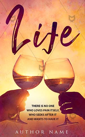 Romance-book-cover-Glass-Sun-Man-Sunset-Wine-Woman-Champagne-Glasses-Romantic-love-Couple-Two-Beverage-Together-Pair-Juice