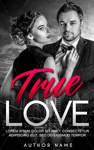 Romance-book-cover-Gorgeous-couple-design-Love-Couple-True-Lover-Closeness-Attractive-Pretty-Beautiful