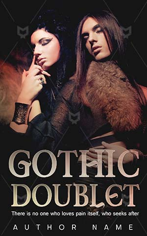 Romance-book-cover-Gothic-Couple-Doubt-Young-Portrait-Man-covers-Human-Love-Attractive-Horror-Sensual-Vampire-Desire-Passion
