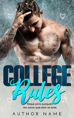 Romance-book-cover-Guy-Muscular-College-Handsome-Premade-covers-romance-Masculine-Lifestyle-Attractive-Book-for-love-stories-Male