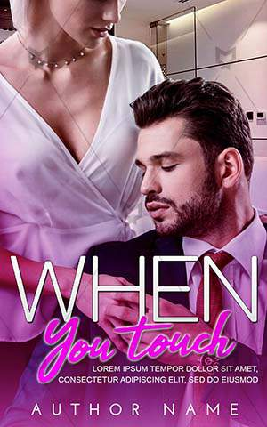 Romance-book-cover-Handsome-Couple-Love-covers-Touch-Cute-Romantic-Attractive-Pretty-Together