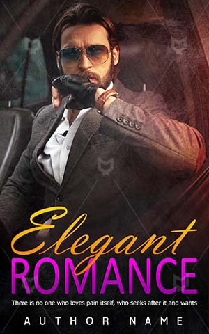 Romance-book-cover-Handsome-Men-Elegant-handsome-man-design-Man-Car-Fun-Lifestyles-Male-Caucasian