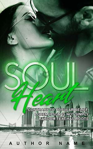 Romance-book-cover-Heart-Couple-Lover-Hot-couple-Passion-Pretty-Soul-Kissing-Kiss-me-covers-Beauty-Happy-Together