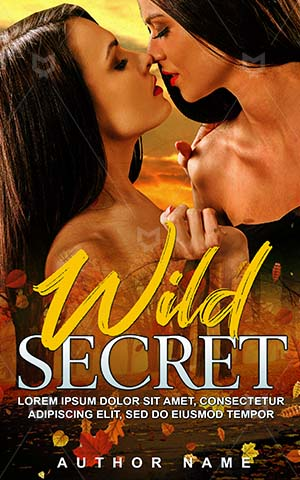 Romance-book-cover-Hot-Two-Passion-Wild-Romantic-Desire-Lovers-Togetherness-Love-Beautiful-covers-Young-Pretty