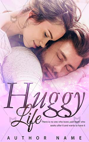 Romance-book-cover-Hug-Couple-Love-Young-couple-hugging-you-forever-Hugging-Sleep-Romantic-Woman-Closeness-Passion