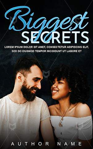 Romance-book-cover-Interracial-Couple-Together-Secrets-Relationship-Attractive-Romantic-Happy-Love-Caucasian