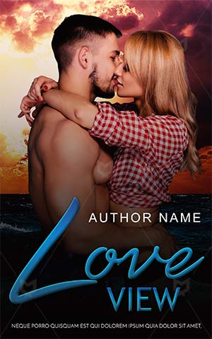 Romance-book-cover-kissing-couple-love-romantic-kiss-sea-outdoor-romance-unseen-nasty