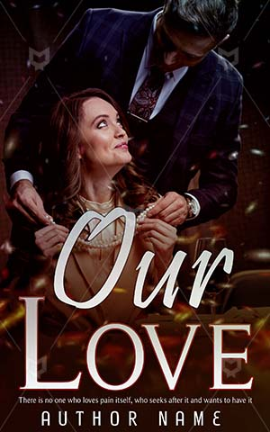 Romance-book-cover-Looking-at-each-other-Romantic-date-Beautiful-design-Couple-Stylish-Woman-Together-Relationship