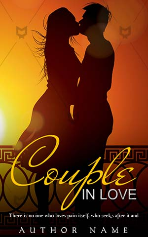 Romance-book-cover-Love-Couple-Vector-Valentine-Human-Sunshine-Affectionate-Heart-Romantic-designs