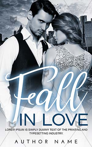 Romance-book-cover-Love-Handsome-Beautiful-Fall-Sweet-love-memories-Embrace-Passion-Romantic-forever-Couple-Relation