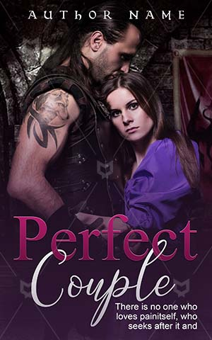Romance-book-cover-Love-Knight-Prince-Couple-Together-Beautiful-Romantic-story-Hugging