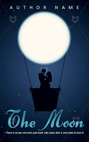 Romance-book-cover-Love-Moon-Couple-Night-sky-Romantic-Illustration-Two-Woman-Glowing-Twilight-covers-Magic-Scene-Air