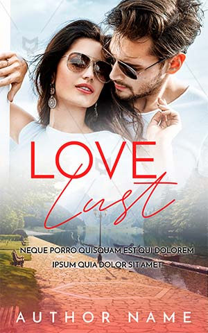 Romance-book-cover-love-romance-couple-beautiful-romantic-road-sunglasses-lust