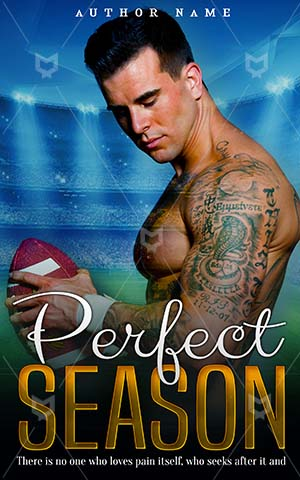 Romance-book-cover-Male-Player-Football-Romantic-designs-Strong-Lifestyle-Handsome-Athletic