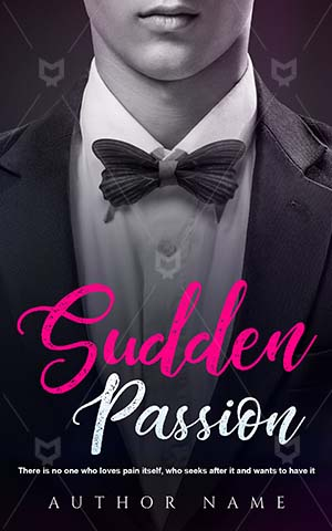 Romance-book-cover-Male-Pretty-Attractive-Premade-covers-romance-Passion-Elegant-Embrace-the-Sudden