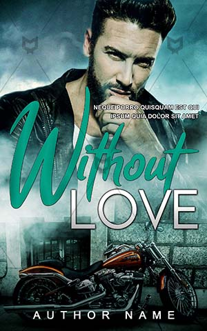 Romance-book-cover-Man-Cool-Attractive-Love-designers-Posing-Handsome-Looking-Book-love-story