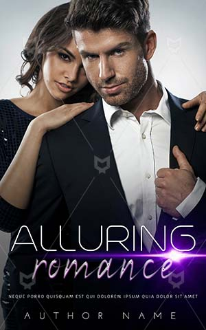 Romance-book-cover-Man-Elegant-Woman-Hugging-Husband-Her-Couple-Romantic-Rich-Luxury-Businessmen-In-Back