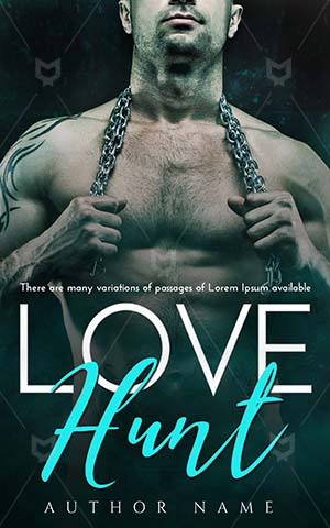 Romance-book-cover-Man-Love-Romantic-design-Muscular-Beautiful-Male-love-Beauty