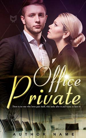Romance-book-cover-Office-Couple-Secrets-Nasty-romance-Business-Male-Suit-Elegant-Happy-Profession
