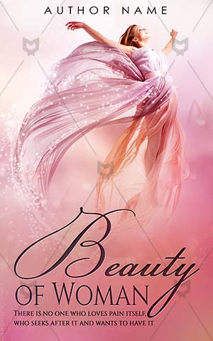 Romance-book-cover-Beautiful-woman-covers-Magical-Fairy-tale-Woman-Pretty-Princess-Beauty-flying