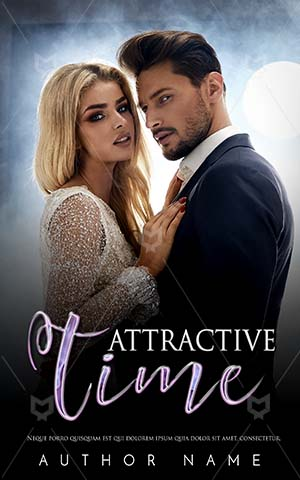 Romance-book-cover-Rich-Couple-Book-Cove-Romantic-Beautiful-Lovers-Cover-Design-Dark-Room-Fashionable