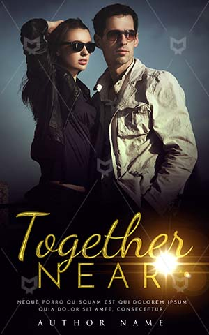 Romance-book-cover-Rich-Couple-Book-Cover-Romantic-Beautiful-Lovers-Design-Dark-Room-Fashionable