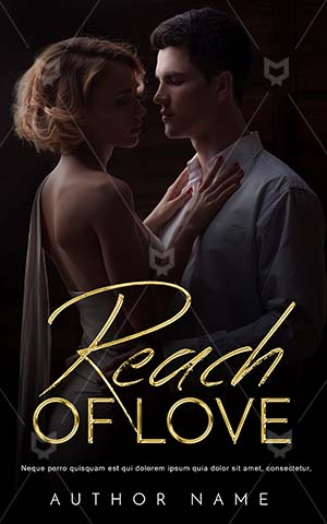 Romance-book-cover-Book-Covers-Love-Couple-Closeness-Luxury-Romantic-Together-Beautiful-Cover-Design