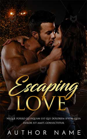 Romance-book-cover-romance-hot-romantic-couple-kissing-beautiful-covers-love