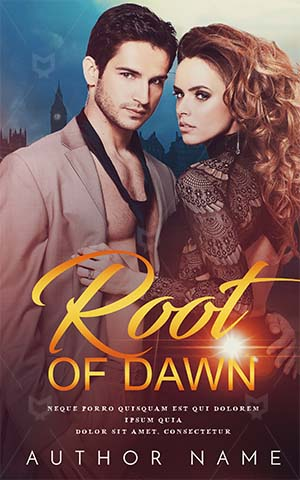 Romance-book-cover-romance-love-loving-beautiful-couple-root-design