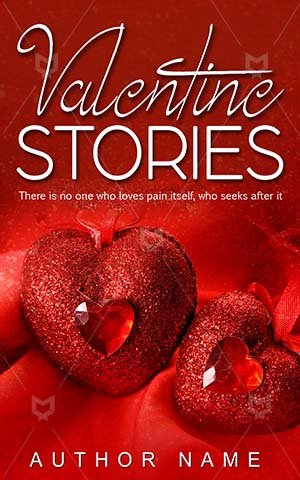 Romance-book-cover-Stories-Valentine-Heart-covers-Color-Shiny-Shape-Love-Marriage-Sweetheart-Date