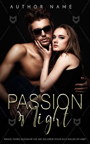 Romance-book-cover-Romantic-Couple-Beautiful-Lovers-Ebook-Cover-Design-Dark-Room-Fashionable-Book