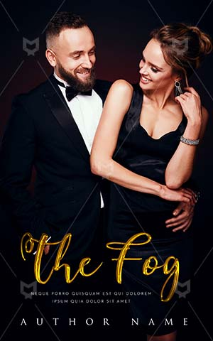 Romance-book-cover-Romantic-Couple-Businessman-Dark-Room-Handsome-Man-Lovers-Sensuality-Beautiful-Woman-Business