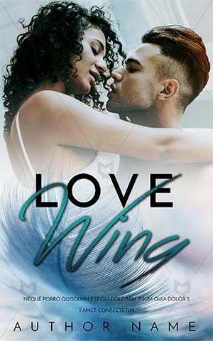 Romance-book-cover-romantic-love-kiss-wing-couple-kissing-romance-designers-outside