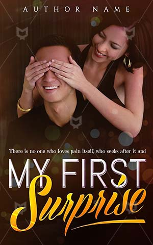 Romance-book-cover-Surprise-Love-forever-Lovers-Couple-Romantic-Together-Book-couple-Affair-Togetherness-Surprising