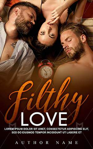 Romance-book-cover-Swinger-image-Lovers-Friends-covers-Bearded-Relationship-Woman-Pretty-Beauty-Couple-Man