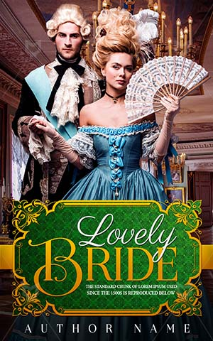 Romance-book-cover-Two-People-Victorian-Couple-Lovely-Woman-Pretty-Elegant-Aristocratic-covers-Together