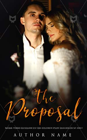 Romance-book-cover-Wedding-Book-Cover-Couple-Romantic-Premade-Covers-For-Love-Stories-Dark-Room