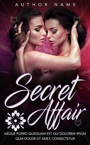 Romance-book-cover-Woman-Affair-Beauty-Secret-Book-covers-for-girls-Attractive-Love-Kissing-Girls-Lesbian-Happy