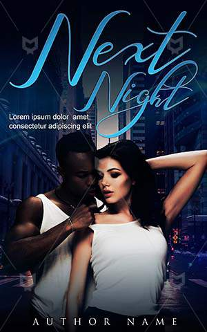 Romance-book-cover-Woman-African-american-Love-Couple-Sensual-Night-Beautiful-sweet-Together-Happy-Attractive