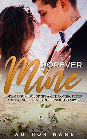 Romance-book-cover-Woman-Couple-Forever-Pretty-Romantic-Wedding-Married-Together-Attractive