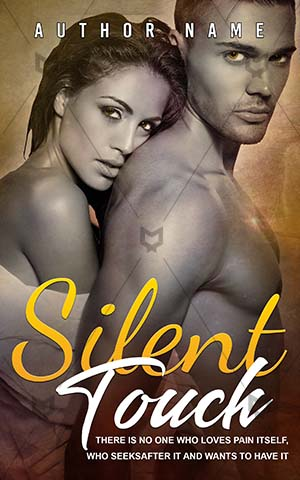 Romance-book-cover-Young-couple-Passion-Hot-Smiling-Romantic-Attractive-Silent-Book-covers-for-love-stories-contemporary-romance
