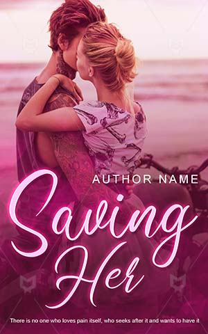 Romance-book-cover-Young-couple-Love-images-Couple-Saving-Sunset-Romantic-story-Cuddle-Hug-Beautiful