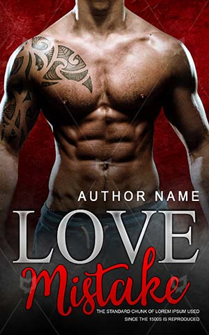 Romance-book-cover-Young-Man-Premade-romance-covers-Muscular-Performance-Book-for-love-stories-Gorgeous-men-Lifestyle-Glamour