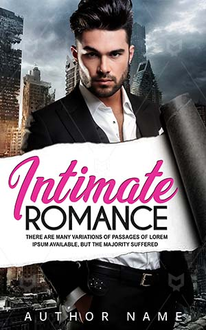 Romance-book-cover-Young-Man-Surprise-Beautiful-Premade-romance-covers-Happy-Men-for-love-stories-Attractive-Glamour-Male