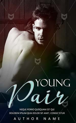 Romance-book-cover-Young-Sexy-Beautiful-Couple-Togetherness-Guy-Attractive-Sensual-Handsome-Kiss-Romantic-Dark-Room