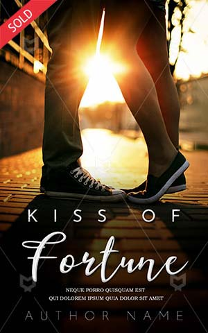 Romance-book-cover-Young-Summer-Outdoor-Couple-Kiss-Beautiful-Street-Road-City-Together-Love-Lovers-Romantic