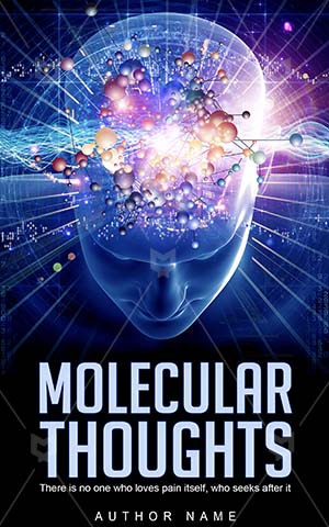SCI-FI-book-cover-molecular-thoughts-technology