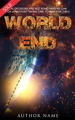 SCI-FI-book-cover-planet-destroy-aliens-attack