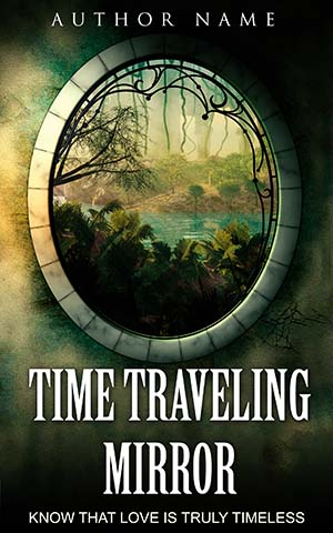SCI-FI-book-cover-fantasy-scary-time-traveling