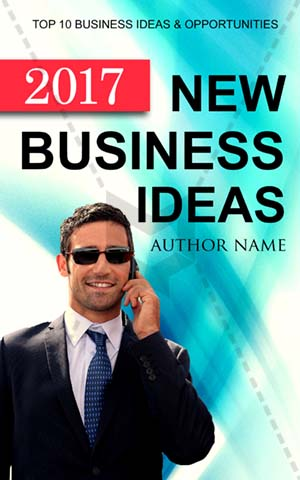 Science-book-cover-business-successful-ideas